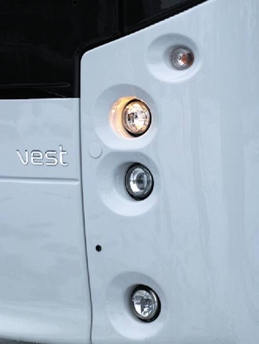 vest_h