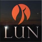 Lunlogo_4