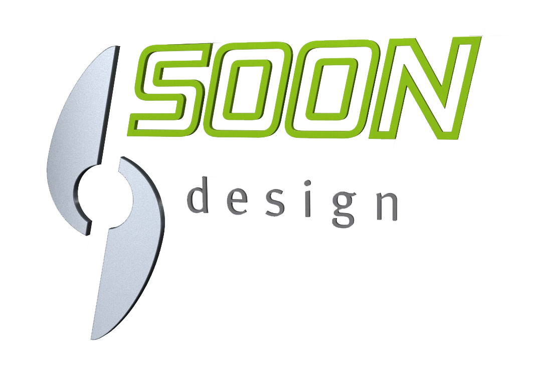 Soon Design AS