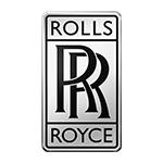 rols royce