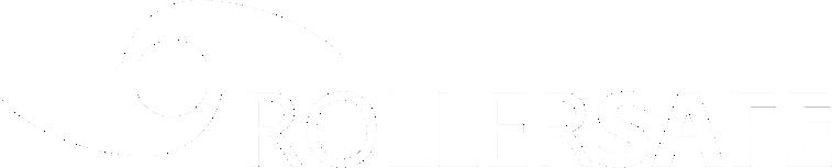 logo rollersafe
